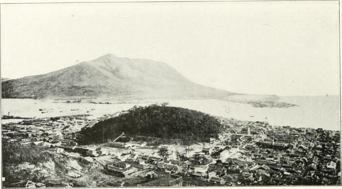 busan 1919
