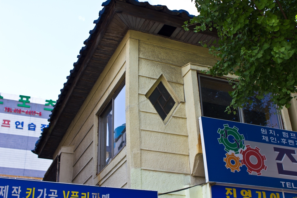yeongdo colonial building 18