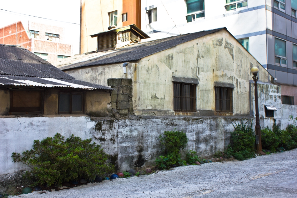 yeongdo colonial building 16