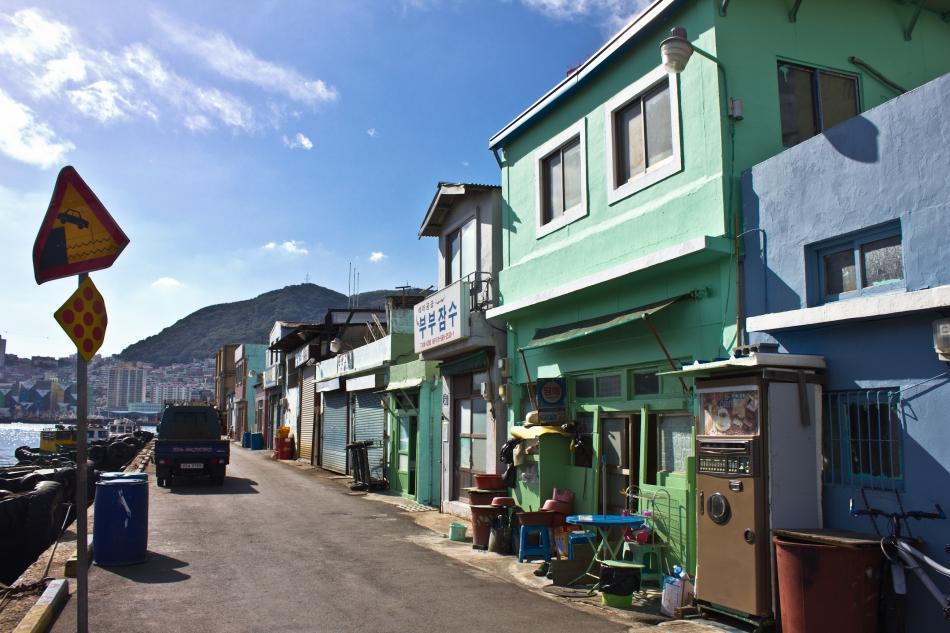 yeongdo colonial building 17