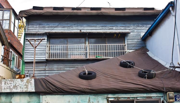 yeongdo colonial building 8