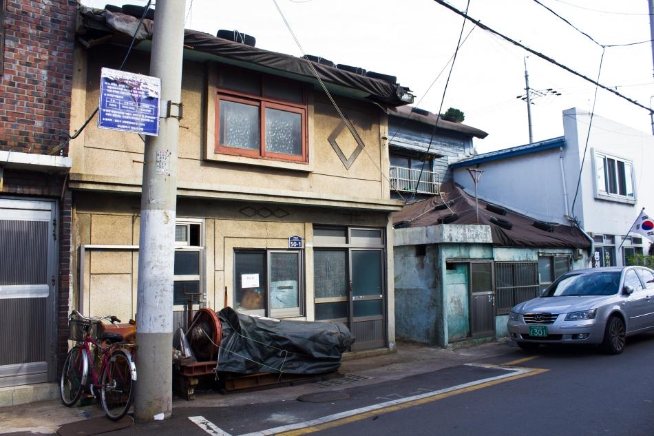 yeongdo colonial building 9