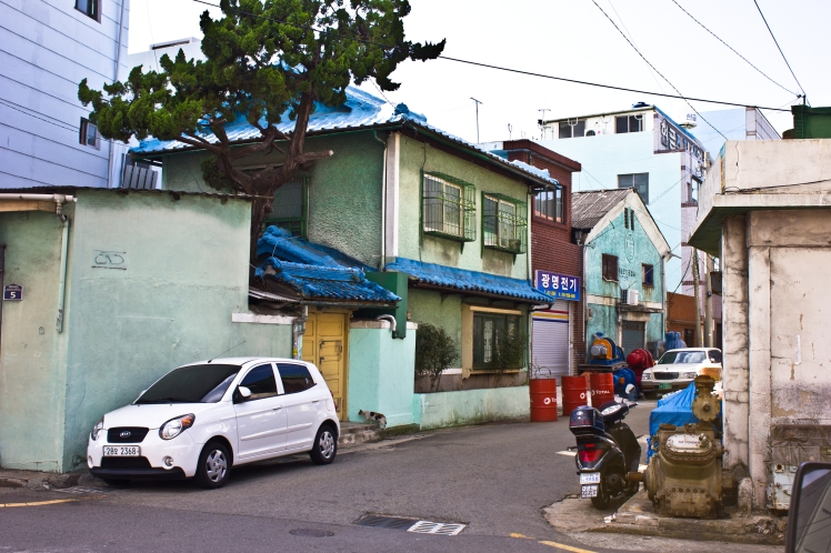 yeongdo colonial building 11