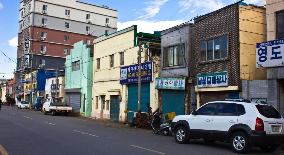 yeongdo colonial building 4
