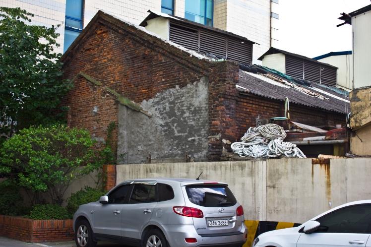 yeongdo colonial building 5