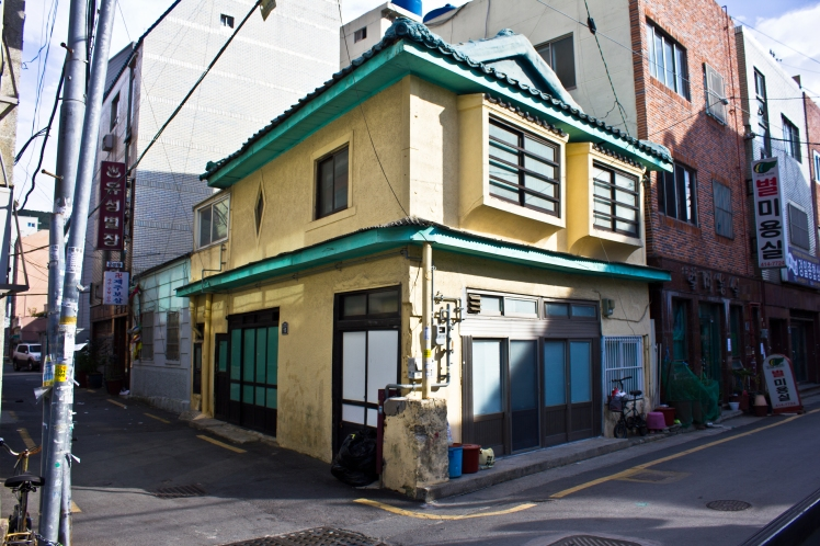 yeongdo colonial building 6