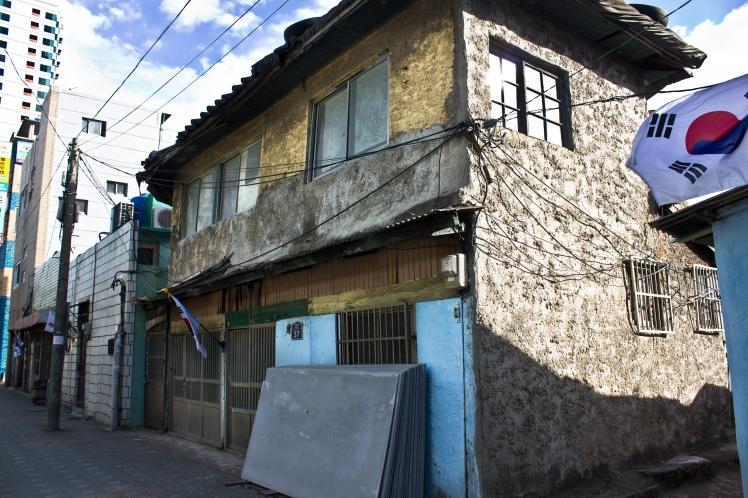 yeongdo colonial building 7