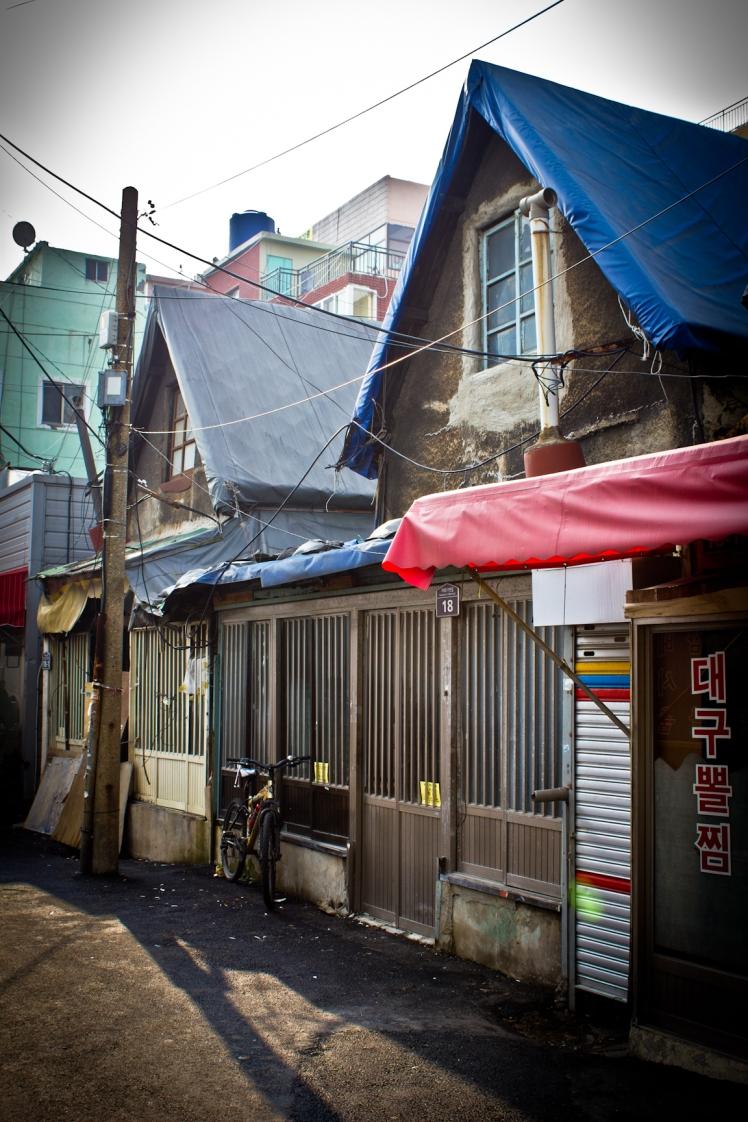 chungmudong 4