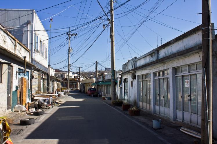 old market street soje-dong?