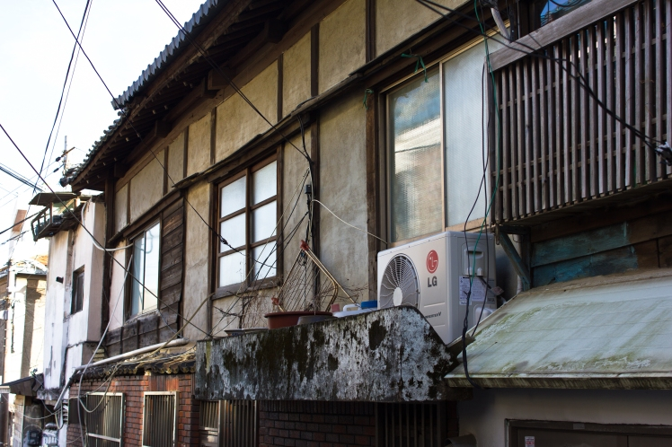 tongyeong japanese house 2