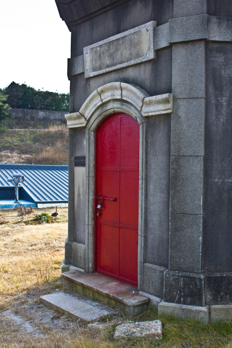 tongyeong waterworks 3