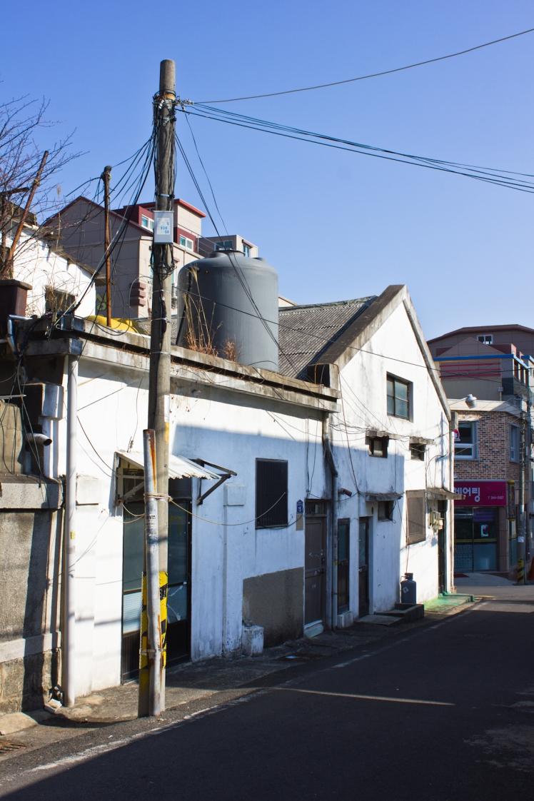 masan brewery site 6