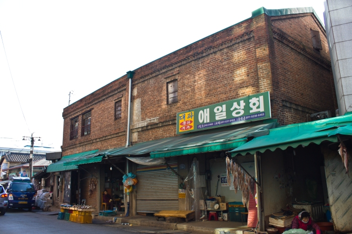 masan diamond warehouse 4