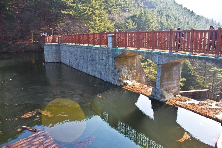 bongam reservoir 3