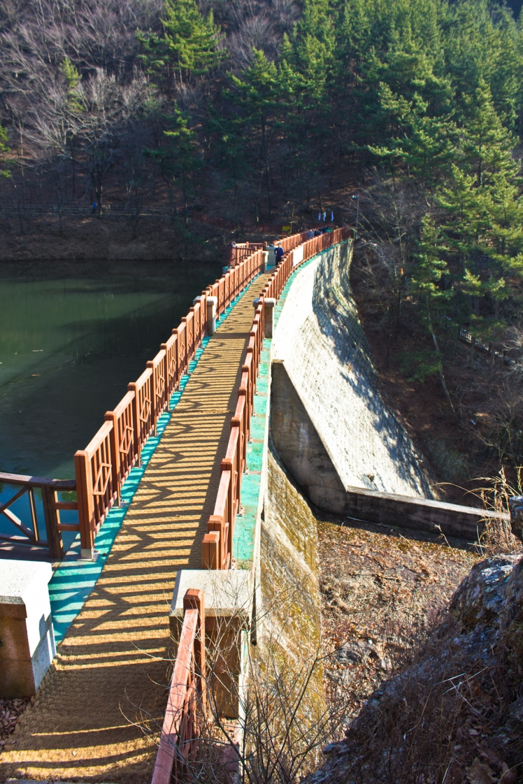 bongam reservoir 4