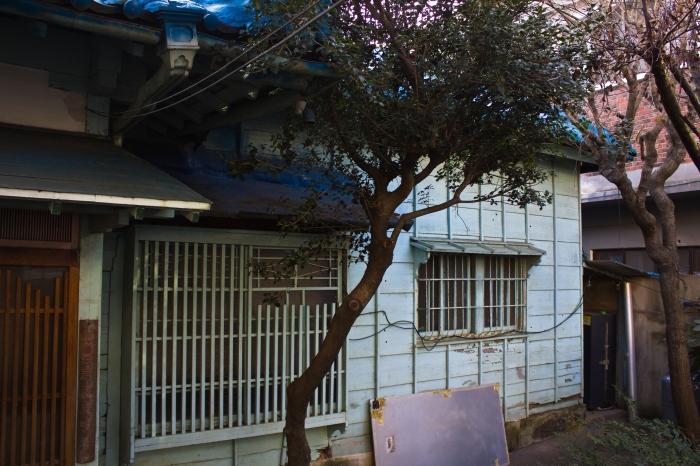 jinhae naval hospital 2