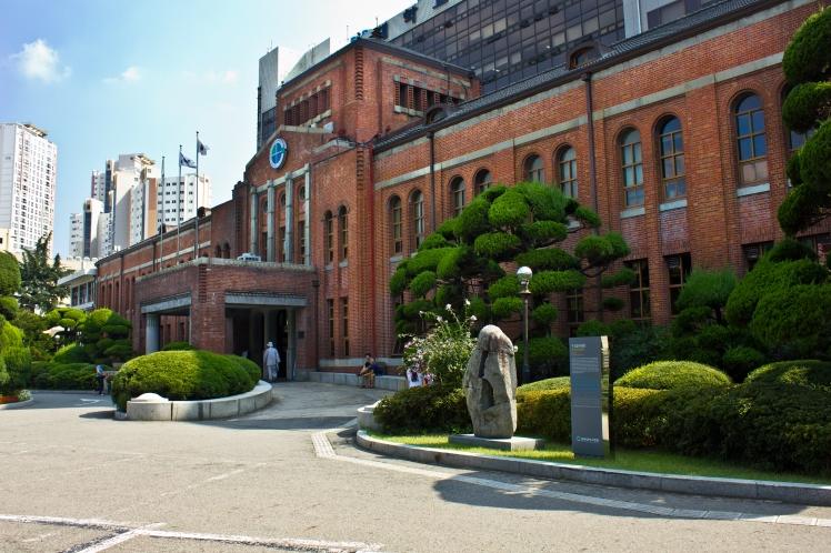 provincial daegu hospital 2