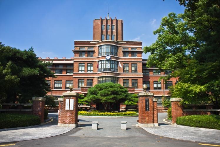 daegu medical college