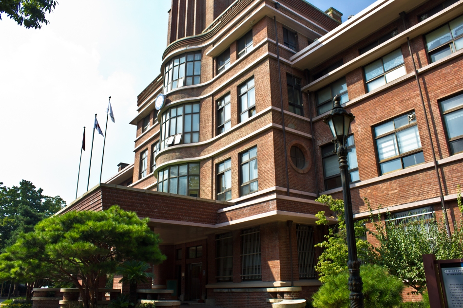 daegu medical college 3