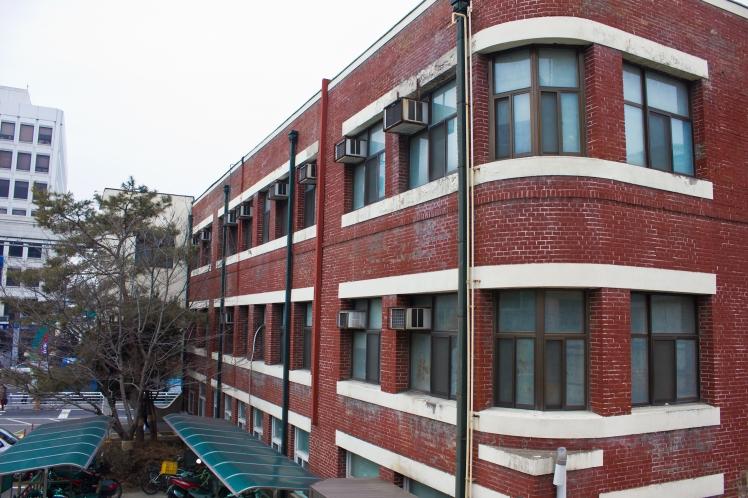 dongsan hospital 3
