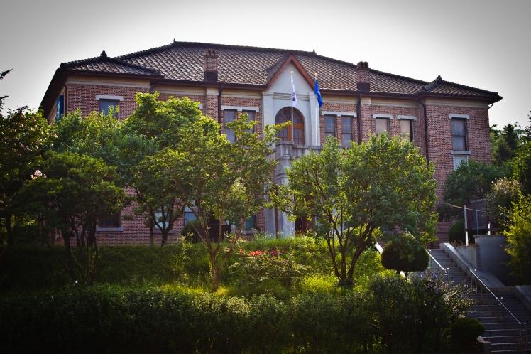 joyang hall 3