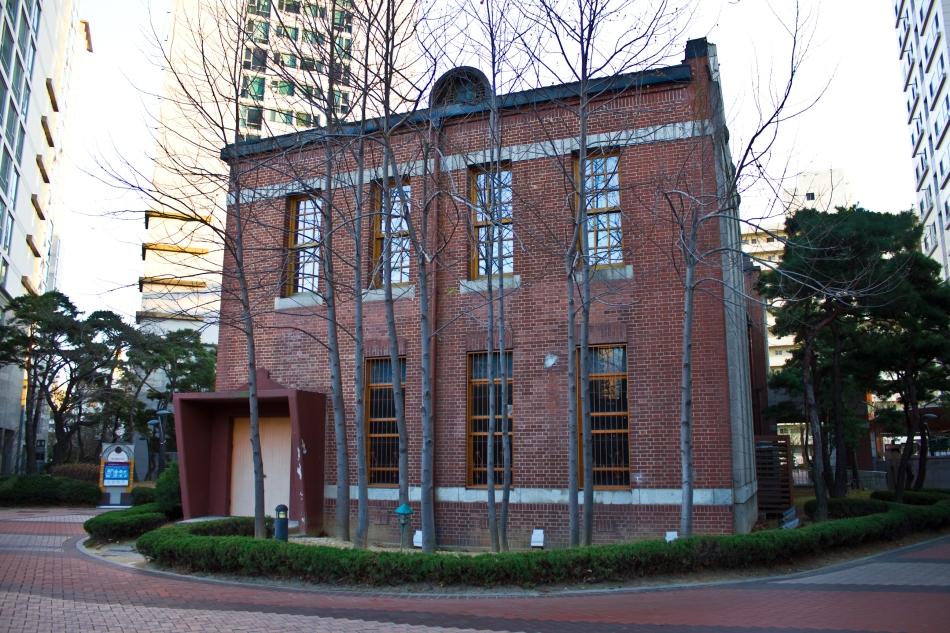 daegu business school 3