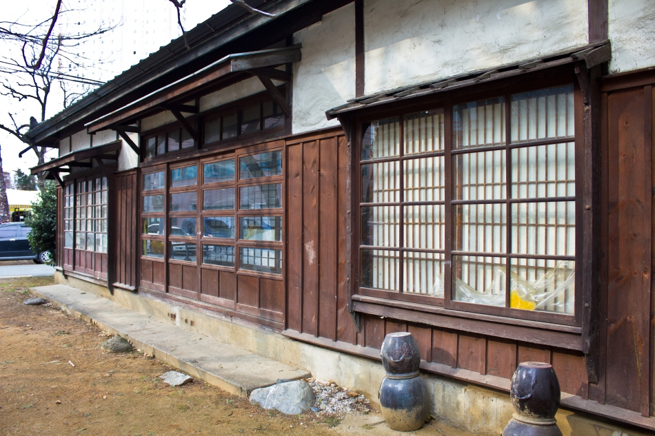 samdeok school 3