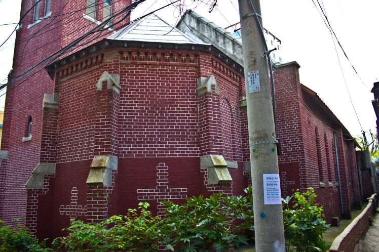 busan anglican church 3