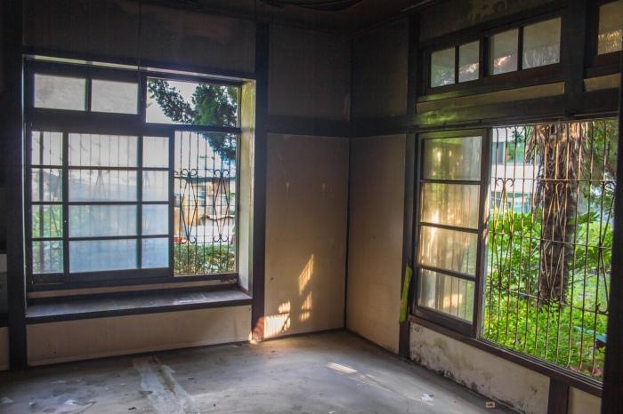 ji ha-ryeon house masan