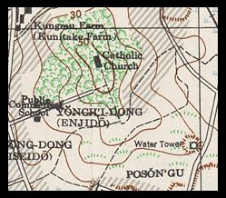 mokpocatholicchurchmap