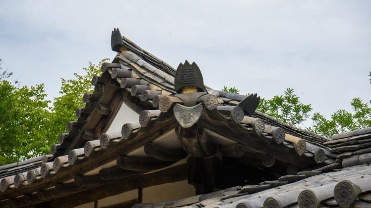 hanok in japan korean architecture abroad colonial korea